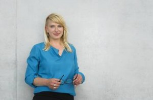 csm_00_2014-12-03_DAFG-Reihe_Politik-im-Dialog_Luise-Amtsberg__c__LuiseAmtsberg_51de3dc71b