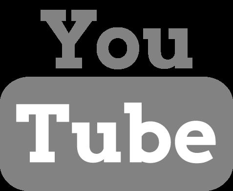 Luise auf Youtube
